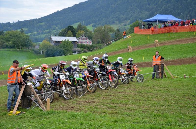 11_mofaundminicrossrennen_off-roader_krumbach_2015_4651