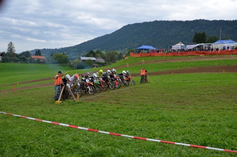 11_mofaundminicrossrennen_off-roader_krumbach_2015_4653
