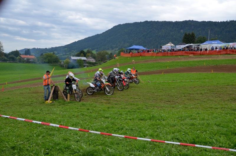 11_mofaundminicrossrennen_off-roader_krumbach_2015_4654