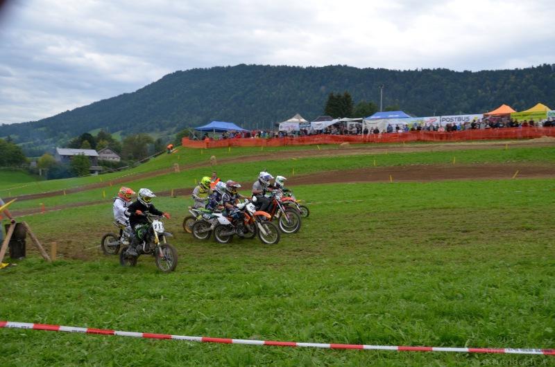 11_mofaundminicrossrennen_off-roader_krumbach_2015_4655