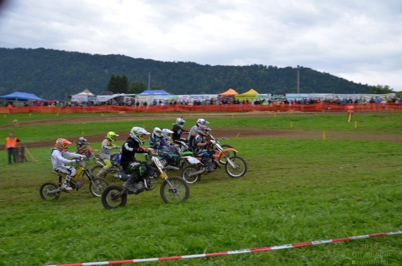 11_mofaundminicrossrennen_off-roader_krumbach_2015_4656
