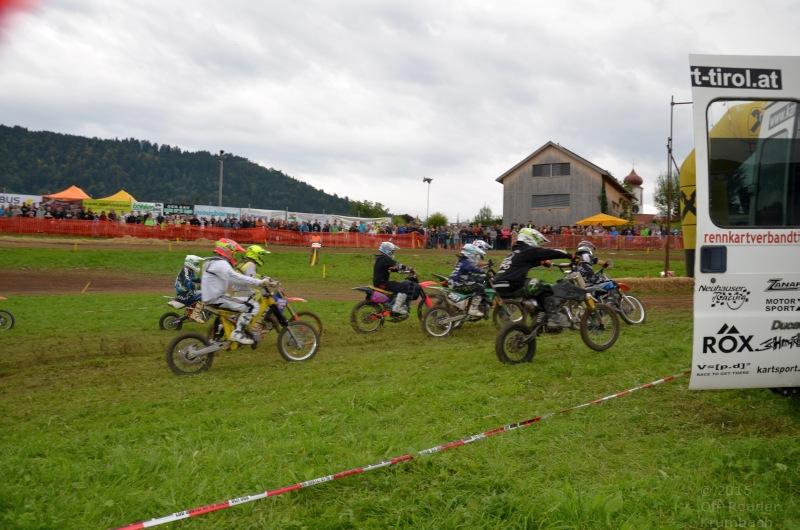 11_mofaundminicrossrennen_off-roader_krumbach_2015_4657