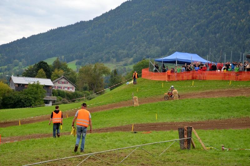 11_mofaundminicrossrennen_off-roader_krumbach_2015_4662