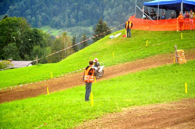 11_mofaundminicrossrennen_off-roader_krumbach_2015_4663