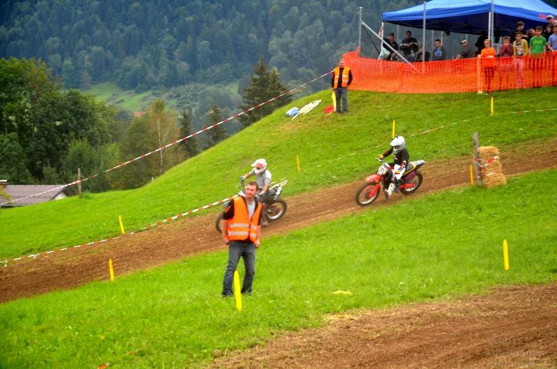 11_mofaundminicrossrennen_off-roader_krumbach_2015_4664