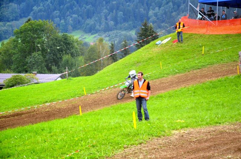 11_mofaundminicrossrennen_off-roader_krumbach_2015_4667