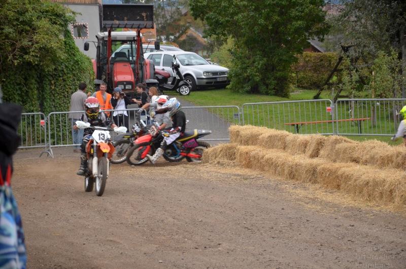 11_mofaundminicrossrennen_off-roader_krumbach_2015_4668