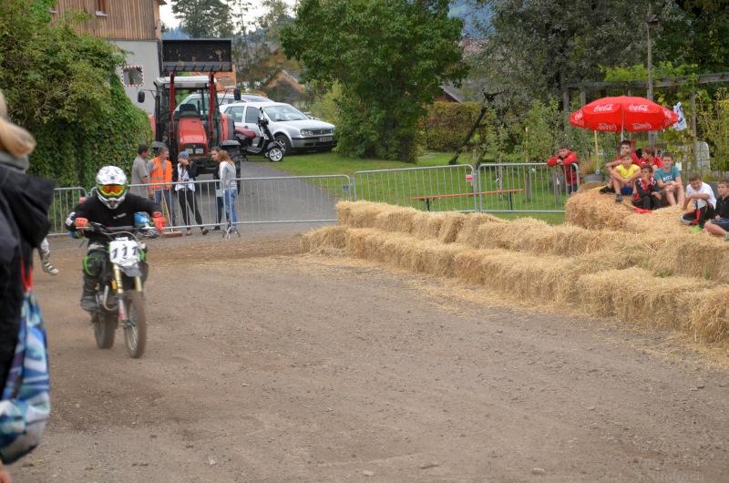 11_mofaundminicrossrennen_off-roader_krumbach_2015_4673