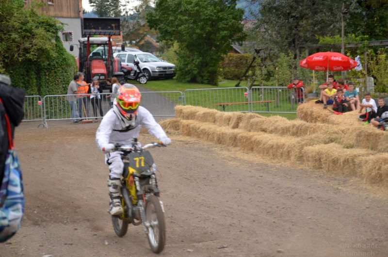 11_mofaundminicrossrennen_off-roader_krumbach_2015_4674