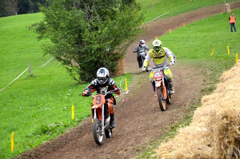 11_mofaundminicrossrennen_off-roader_krumbach_2015_4678