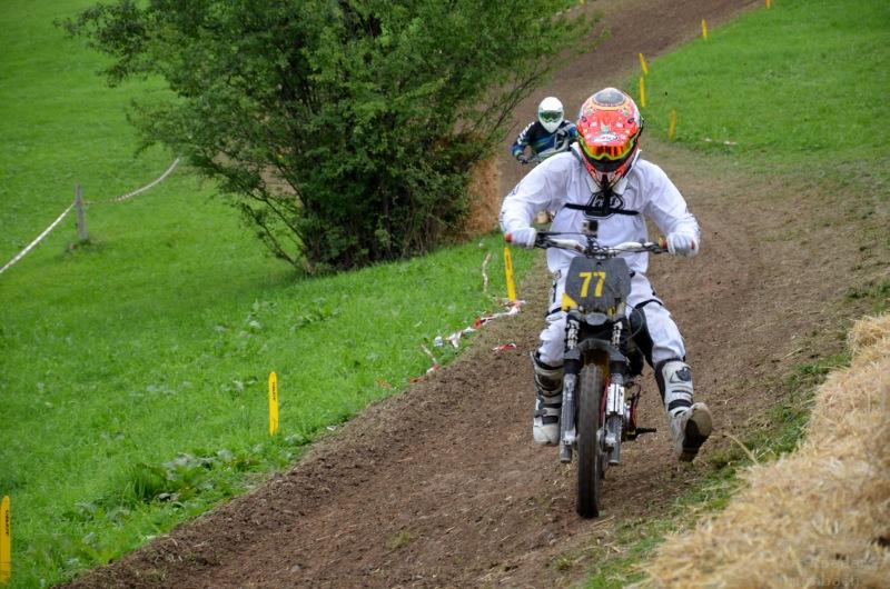 11_mofaundminicrossrennen_off-roader_krumbach_2015_4685