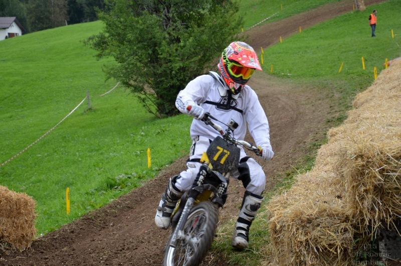 11_mofaundminicrossrennen_off-roader_krumbach_2015_4686