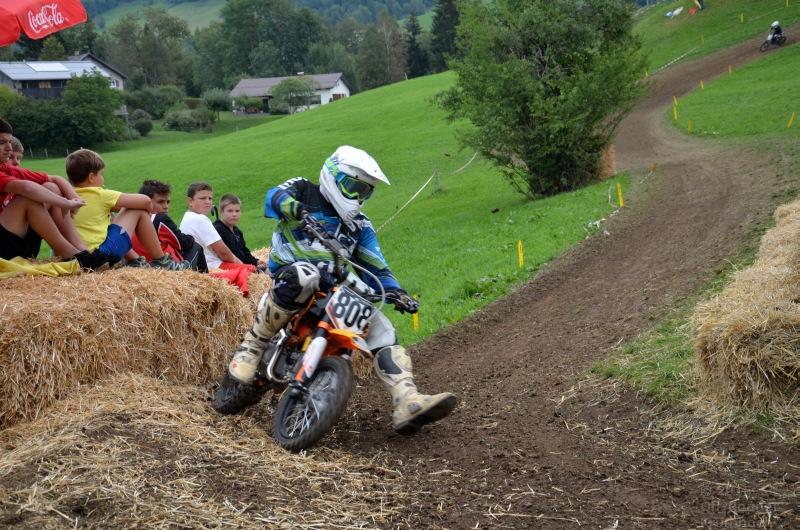11_mofaundminicrossrennen_off-roader_krumbach_2015_4688