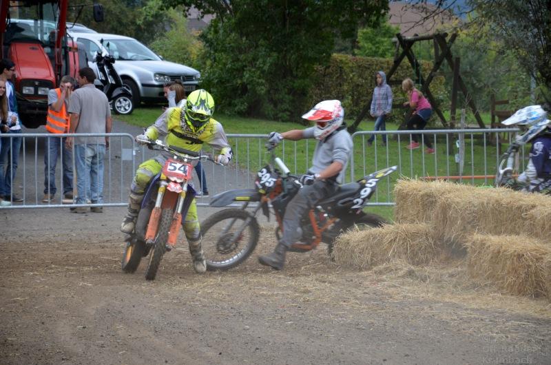 11_mofaundminicrossrennen_off-roader_krumbach_2015_4695