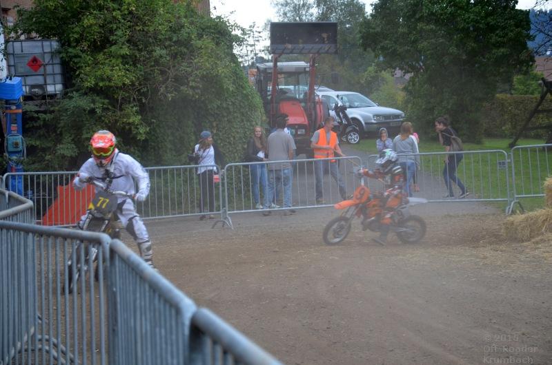 11_mofaundminicrossrennen_off-roader_krumbach_2015_4700