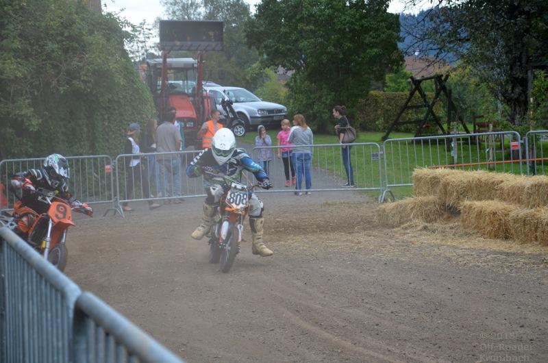 11_mofaundminicrossrennen_off-roader_krumbach_2015_4702