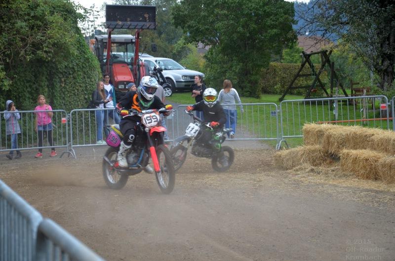 11_mofaundminicrossrennen_off-roader_krumbach_2015_4705
