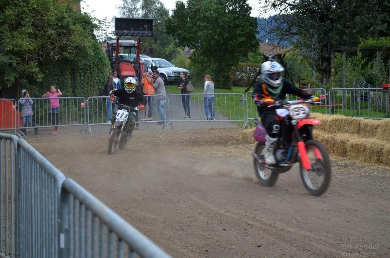 11_mofaundminicrossrennen_off-roader_krumbach_2015_4706