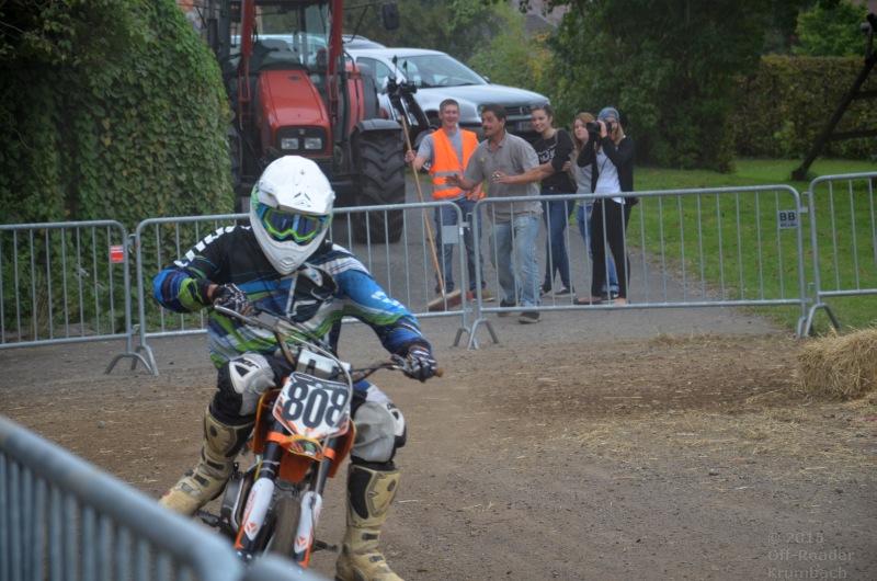 11_mofaundminicrossrennen_off-roader_krumbach_2015_4712