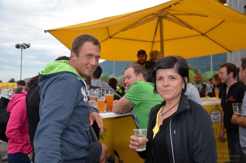 11_mofaundminicrossrennen_off-roader_krumbach_2015_4718