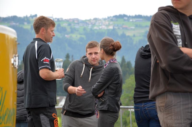 11_mofaundminicrossrennen_off-roader_krumbach_2015_4728