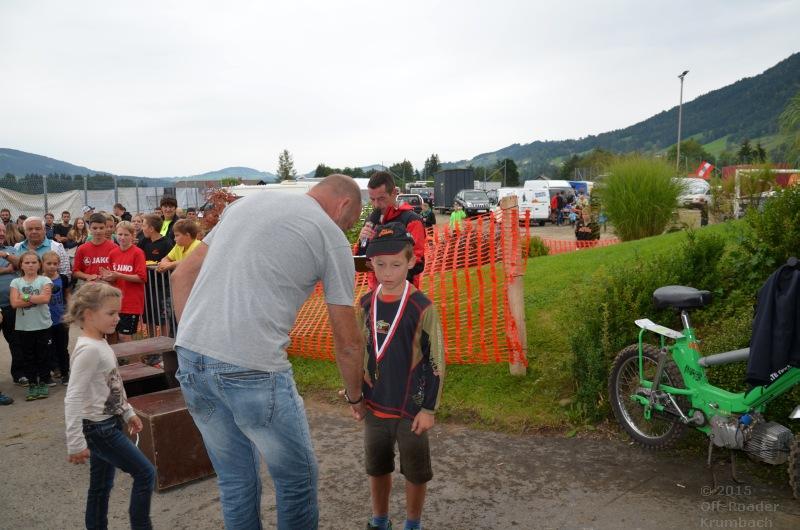 11_mofaundminicrossrennen_off-roader_krumbach_2015_4732