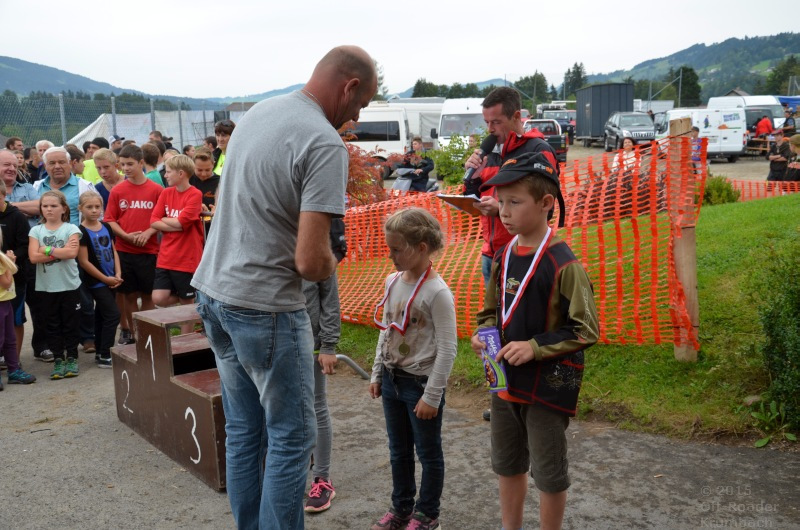 11_mofaundminicrossrennen_off-roader_krumbach_2015_4733