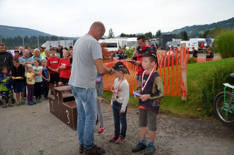 11_mofaundminicrossrennen_off-roader_krumbach_2015_4734