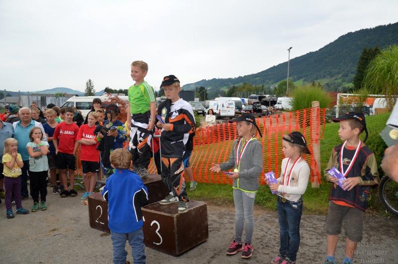 11_mofaundminicrossrennen_off-roader_krumbach_2015_4743