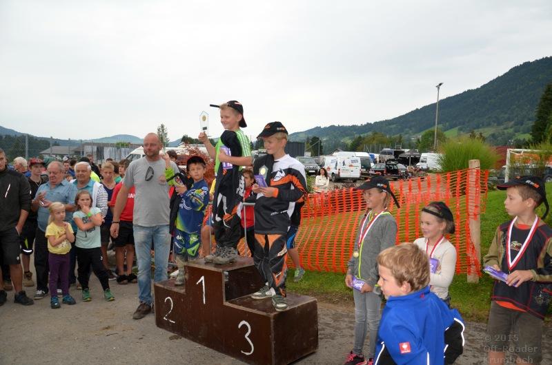 11_mofaundminicrossrennen_off-roader_krumbach_2015_4745