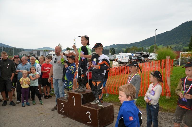 11_mofaundminicrossrennen_off-roader_krumbach_2015_4746