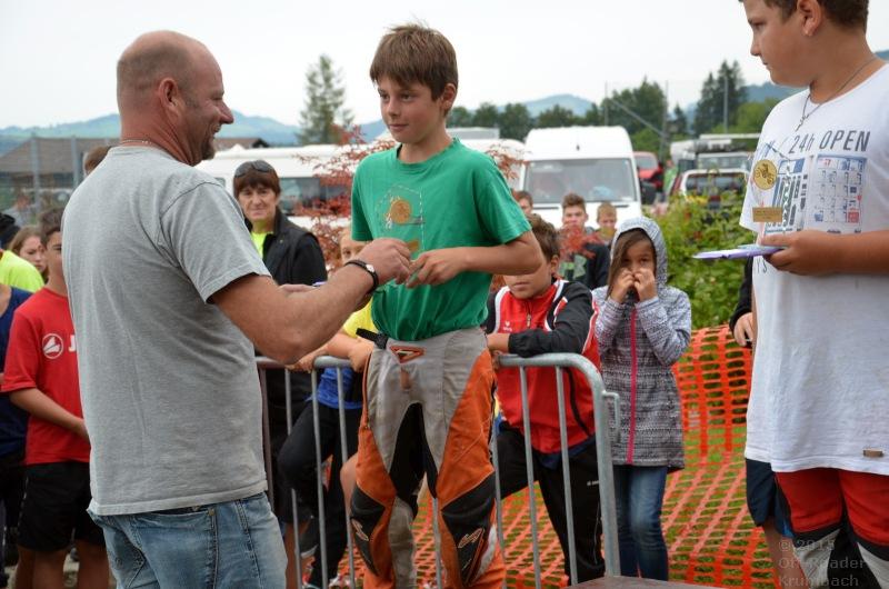 11_mofaundminicrossrennen_off-roader_krumbach_2015_4752