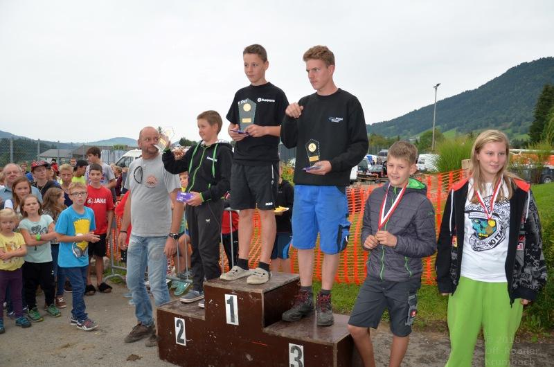 11_mofaundminicrossrennen_off-roader_krumbach_2015_4762