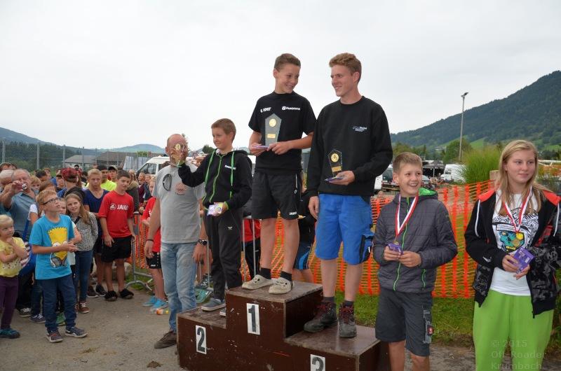 11_mofaundminicrossrennen_off-roader_krumbach_2015_4764