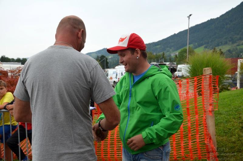 11_mofaundminicrossrennen_off-roader_krumbach_2015_4765