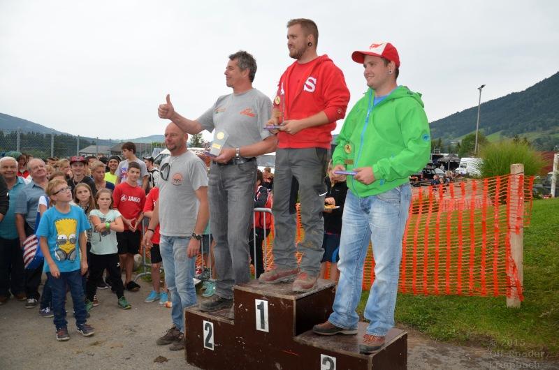11_mofaundminicrossrennen_off-roader_krumbach_2015_4768