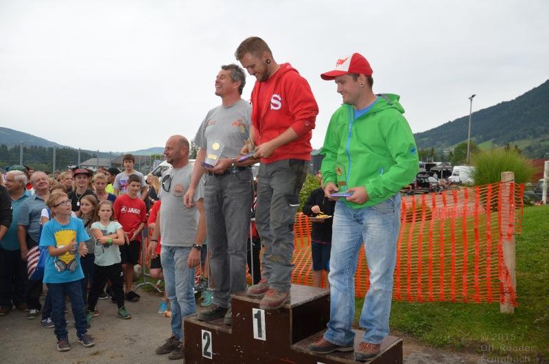 11_mofaundminicrossrennen_off-roader_krumbach_2015_4769