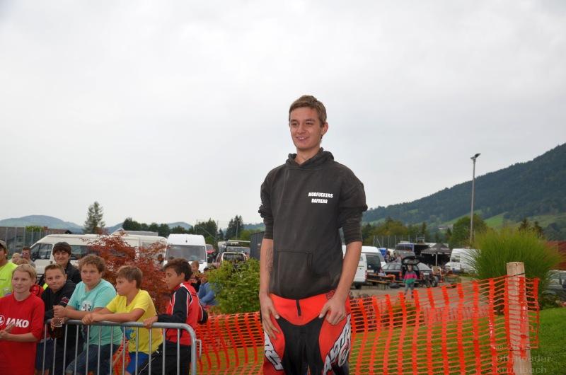 11_mofaundminicrossrennen_off-roader_krumbach_2015_4792