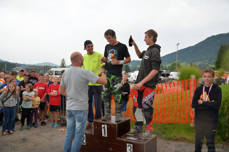 11_mofaundminicrossrennen_off-roader_krumbach_2015_4798