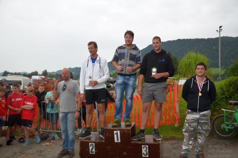 11_mofaundminicrossrennen_off-roader_krumbach_2015_4806