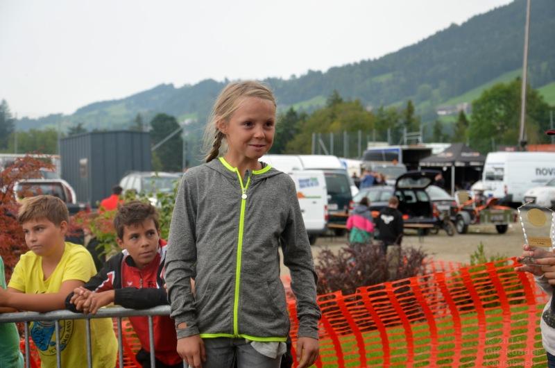 11_mofaundminicrossrennen_off-roader_krumbach_2015_4814