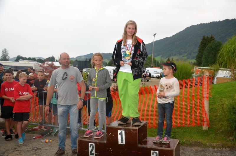 11_mofaundminicrossrennen_off-roader_krumbach_2015_4818
