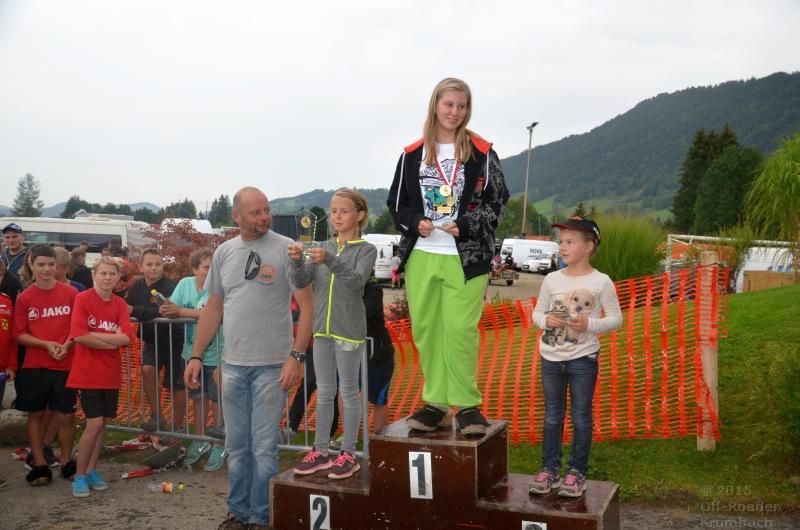 11_mofaundminicrossrennen_off-roader_krumbach_2015_4819