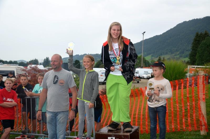 11_mofaundminicrossrennen_off-roader_krumbach_2015_4820
