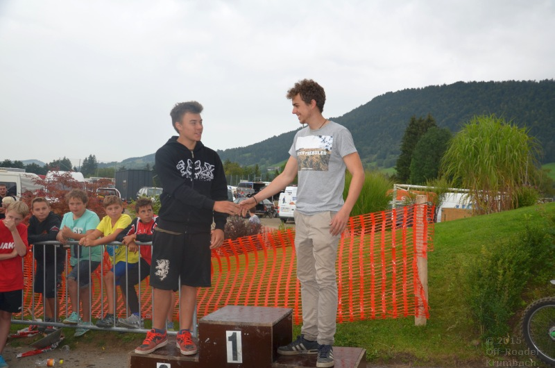 11_mofaundminicrossrennen_off-roader_krumbach_2015_4821