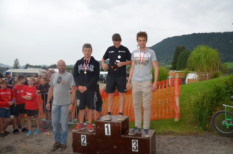 11_mofaundminicrossrennen_off-roader_krumbach_2015_4826