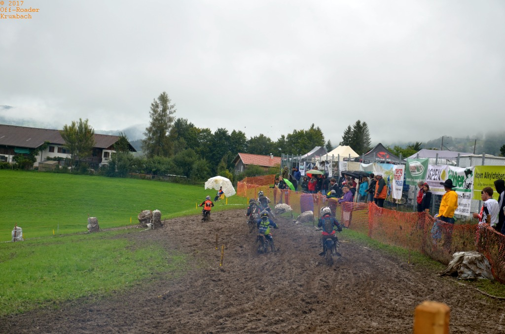 13_Mofrennen_off_roader_Krumbach_2017_Siegerehrung_Samstag_9388