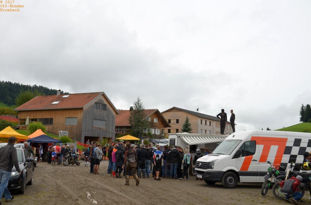 13_Mofrennen_off_roader_Krumbach_2017_Siegerehrung_Samstag_9483