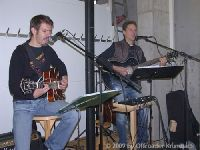 burn_out_party_off_roader_krumbach_09_100