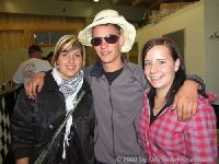 burn_out_party_off_roader_krumbach_09_101